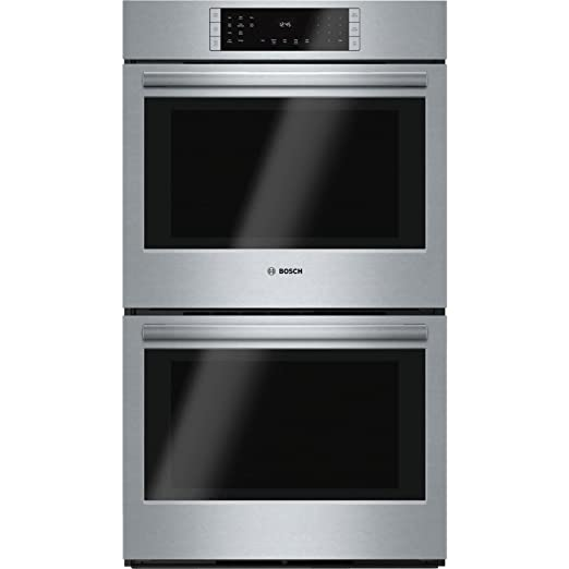 Amazon.com: Bosch hbl8651uc 800 30