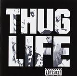 Thug Life: Vol. 1