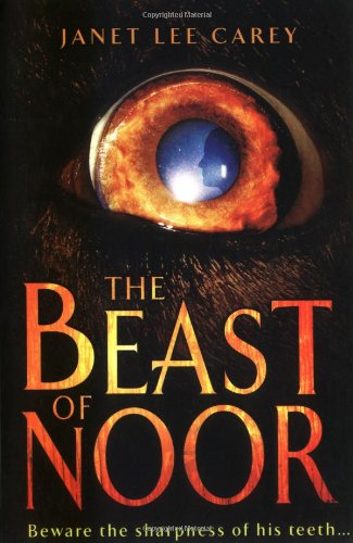 Download The Beast of Noor PDF