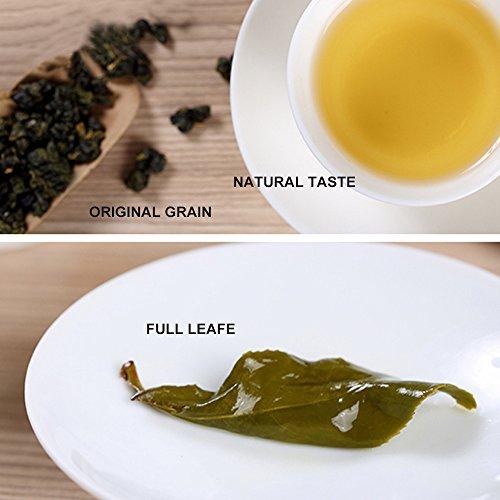 Buy wulong slimming tea