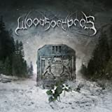 Woods III: Deepest Roots and Darkest Blues by Woods of Ypres (2013-05-04)