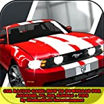 CSR Racing Game: How to Download For Android, PC, IOS, Kindle + Tips | HIDDENSTUFF ENTERTAINMENT