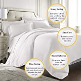 Western Bedspread Coverlet Set, Monument Valley