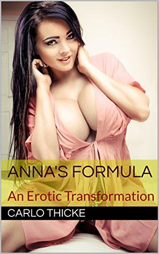 Free asian porn picks