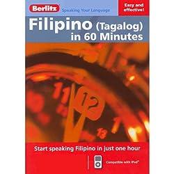 Filipino (Tagalog)...In 60 Minutes