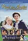 Road to Avonlea - Season 2 [Import anglais]
