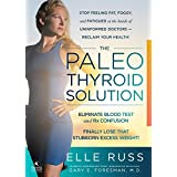 Elle Russ (Author)  (3) Publication Date: September 8, 2016  Buy new:  $21.95  $12.92