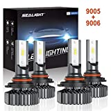 Linkstyle Automotive Lighting Conversion Kits