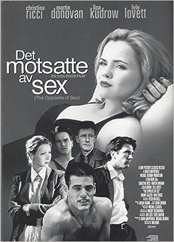 Кино секс 204