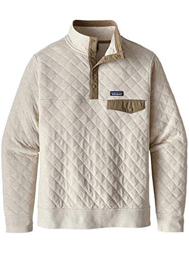 patagonia-mens-cotton-quilt-snap-t-pullover-pelican-medium