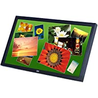 3M 98-0003-3695-2 32-Inch 1080p 5 ms LCD Touchscreen Monitor