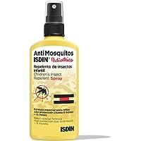 Isdin Anti Mosquitos Pediatrics - Repelente de Mosquitos