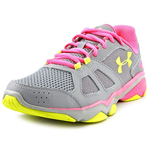 Under Armour Toxic  Womens Shoes