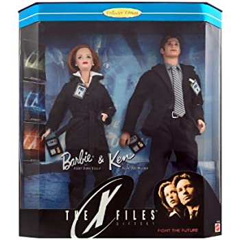 Ken barbie fashionistas