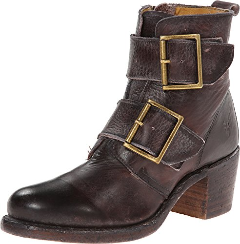frye-womens-sabrina-double-buckle-boot-walnut-8-m-us