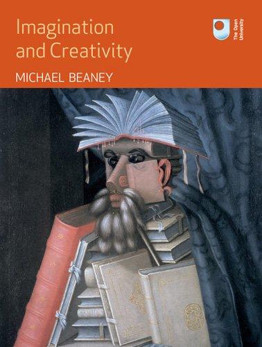 Imagination and Creativity pdf