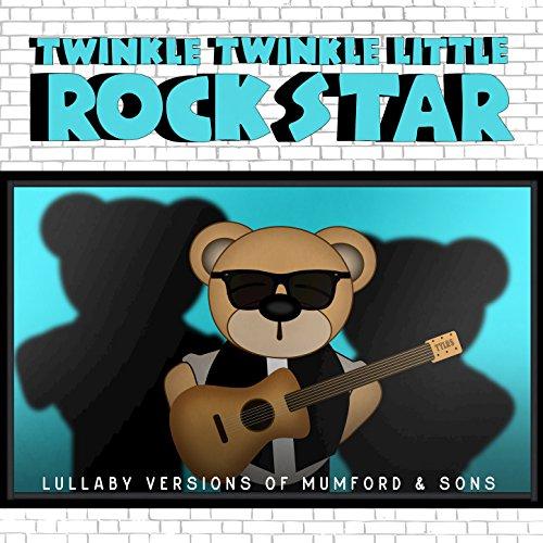 Lullaby Versions of Mumford & -