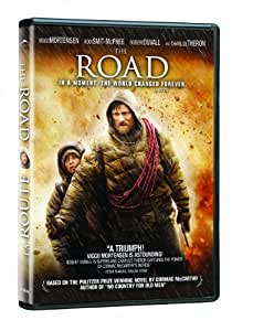 The Road (2010) Viggo Mortensen; Kodi Smit-McPhee; Robert Duvall