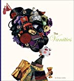 The Vanities, Terence Lawlor, 0977997103