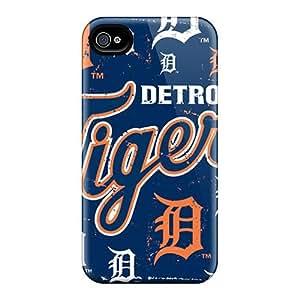 Excellent Design Detroit Tigers Iphone 5/5S