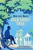 Cold Sassy Tree, Olive Ann Burns, 0808598732