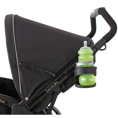 Accessories For Peg Perego Stroller - 4