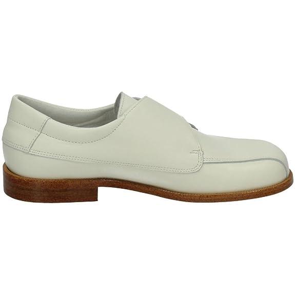 YOWAS 6893 COMUNIONES CEREMONIA NIÑO ZAPATO COMUNIÓN: Amazon.es: Zapatos y complementos