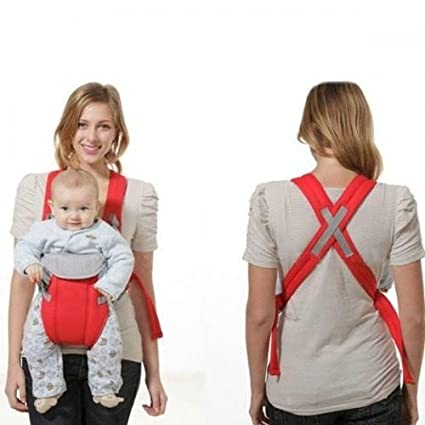 9518742026d Premium Ultra Comfortable Baby Carrier Baby Sling Baby Seat (Color As Per  Avability)  Amazon.in  Home   Kitchen