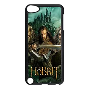 Generic Case The hobbit For Ipod Touch 5 G7F6123804
