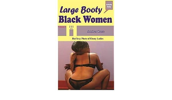 big black cock vidios
