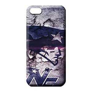 iphone 5c Hybrid New Arrival High Grade phone carrying shells new england patriots