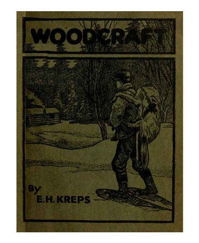 - Woodcraft