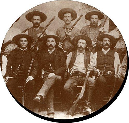 Texas Rangers Wool - 3