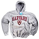 Harvard Shirt T-Shirt Sweatshirt Hoodie University Law Business Clothing Apparel