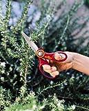 WOLF Garten RAX Comfort Scissors 7216000