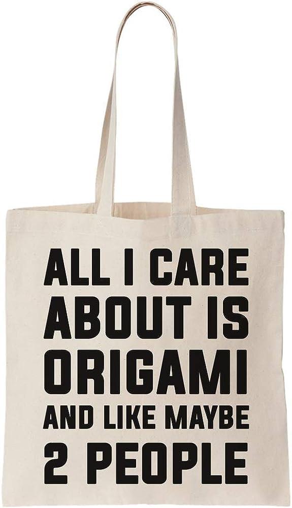 Origami Tote Bag Tutorial - YouTube | 1000x574