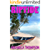 Riptide: A Florida Panhandle Mystery  (#2)