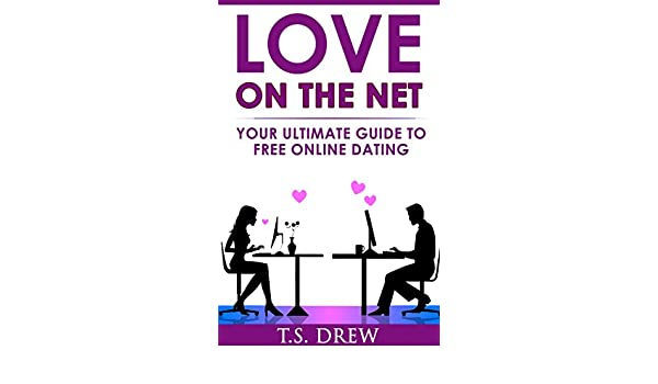 free online dating net