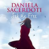 Bargain Audio Book - Set Me Free