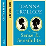 Sense & Sensibility | Joanna Trollope