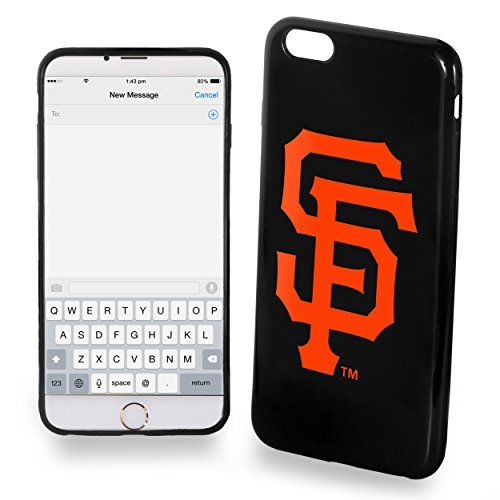 san-francisco-giants-iphone-6-plus-6s-plus-tpu-silicone-soft-protective-slim-case