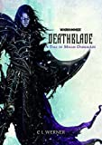 Malus Darkblade: Deathblade