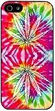 SHARK Marijuana Kush weed hipster case for Iphone 6 (4.7-Inch) (02)