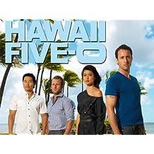 Hawaii Five-0, Season 3