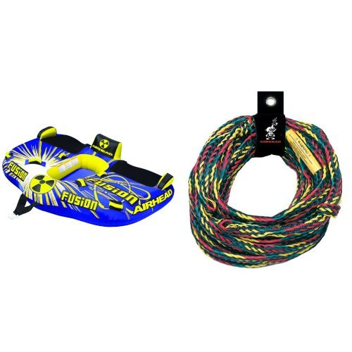 Airhead Fusion Rope Bundle