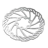 Bicycle Brake Rotors Product