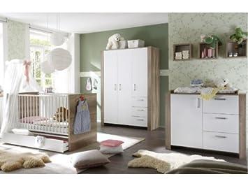 Möbel Direkt möbel direkt set children s furniture amazon co uk kitchen home
