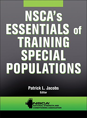 Free book nsca s essentials of training special populations by free book nsca s essentials of training special populations by top read bestseller 6rctuv76d8cuvf fandeluxe Choice Image