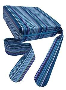 Amazon Com Pomfitis Sitata Baby Toddler Cushion High