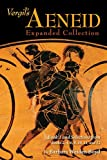 Vergil's Aeneid Expanded Collection, Boyd, 0865167893
